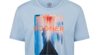 Bogner Man 35_202_ROC_58602724_331_89,90Ôé¼_1
