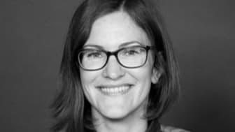 Susanna Zidén SHM.png