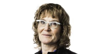 Birgitta Forsberg