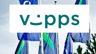 Som første elektrokjede i landet har Elkjøp inngått samarbeid med DNBs betalingsløsning Vipps.