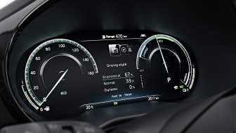 kia_ceed_sw_phev_my20_detail_supervision_cluster_16067_95908