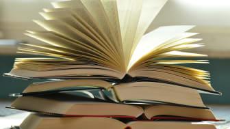 Northumbria Professor invited to help select £10,000 literature prize winner