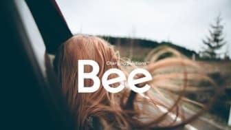 Bee Charging Solutions är det nya namnet på Clever Sverige AB.