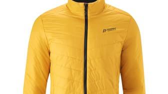 MaierSports_Bryant DJ M_quilted inner jacket-127711_922