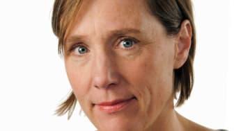Maria Hedman Hvitfeldt_1