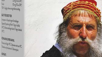 SKAN2007_Turkisk_Yoghurt_Latt_Naturell_1000g_1