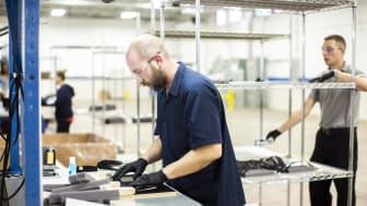 Ford_COVID-19_Medical_Equipment_Production_08