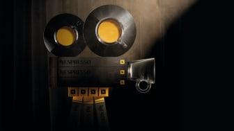 Nytt strategiskt partnerskap mellan Nespresso och Axactor