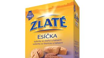 Zlat+ę Es+ş¦Źka