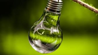 Klimat- och energismart vardag med ny kostnadsfri tjänst