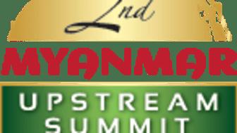 The 2nd Annual Myanmar Upstream Summit