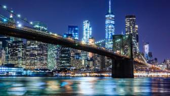 Norwegian vahvistaa asemaansa New Yorkissa – päihittää lentoyhtiöjätit matkustajamäärässä
