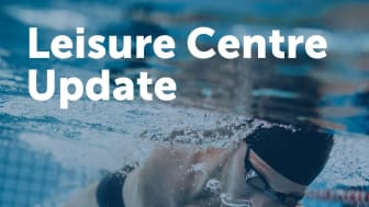 Elected Members have voted unanimously to reopen a number of leisure centre services in Mid and East Antrim.