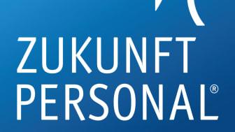 Zukunft Personal