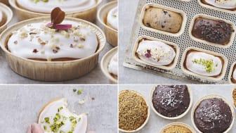 Orklas jyske bagerivirksomhed i gang med stor transformation