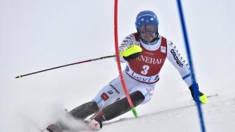 SkiStar Åre: Tidig julklapp för Åre - Alpina världscuptävlingar, 12 - 14 december