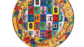 RmV_Holiday_Alphabet_Plate_18_cm