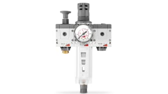 Filter-regulator-kit-Hydroscand.jpg