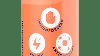 Brusetablett C-vitamin Appelsin.png