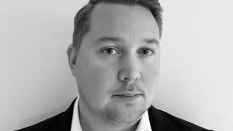 Niklas Ödahl