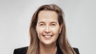 Ulrika Göransson ny VD på Teknikmagasinet