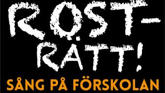 NY SATSNING SÄTTER BARNS RÖSTER FÖRST