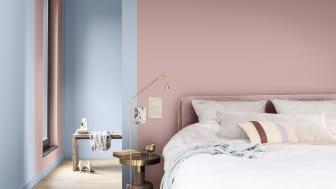 Nordsjö_Colour-Futures-2022-The-Studio-Colours-Bedroom.jpg