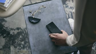 Xperia 5 II_Design_Compact_Black