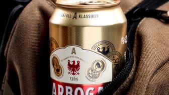 Arboga BeerPack_4