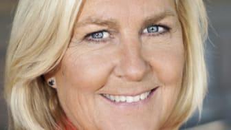 Stockholm i samarbete om melodifestival