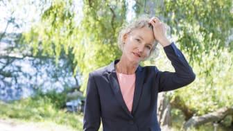 73 % tror sig ha blivit diskriminerade när de sökt jobb – åldersdiskriminering vanligast
