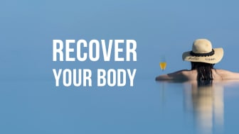 Recover your body