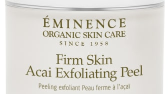 919EPFRM Firm Skin Acai Exfoliating Peel