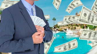 Timeshare giant accused of criminally moving assets to avoid paying court ordered compensation to victims