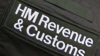 Barking VAT fraudster to repay stolen tax