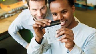 Nestlé ja yhteistyöohjelma Alliance For YOUth ovat tarjonneet yli 215 000 työmahdollisuutta nuorille