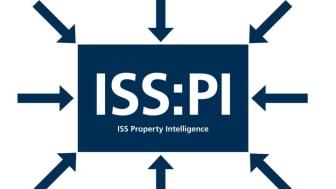 Norsk fastighetsägare väljer ISS som förvaltare