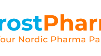 Anthrop Pharmaceuticals changes name to  FrostPharma