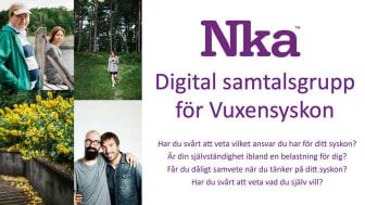 Foto: AnnaCarin Isaksson