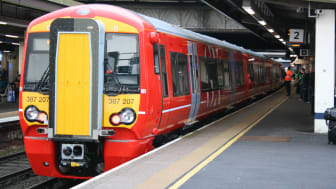 GTR announces further-reduced rail timetable from Monday 30 March