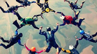 Vad är talang? Finns den talang vi söker? Hur attraherar vi talang?  Kom och lyssna på en lunchföreläsning om talangattraktion med affärscoach Jörgen Bond, Dalarna Science Park.  Talang, team och timing skapar framgång!
