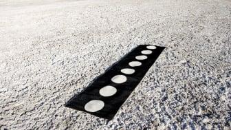 Pappelina – svenska designmattor designade med omsorg och stolthet