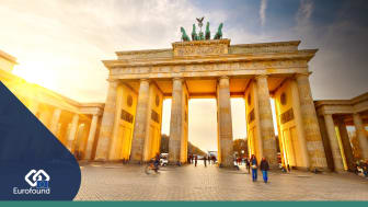 Germany sees sharp decline in trust in national government, EU during COVID-19