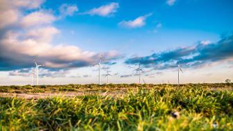 Systempriset i Norden landade i juni på 27,96 €/MWh. Det betyder att vi nu äntligen ser priser som bara ligger 3,5 procent över genomsnittet för de senaste fem åren.
