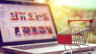 Nytt e-handelstest: 14 testade elprodukter med sammanlagt 34 brister