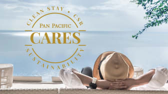 """Pan Pacific Hotels Group Launches """"Pan Pacific Cares"""" Promise To Welcome The New Normal in Travel"""
