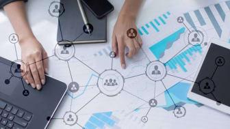 WEBINAR: FUTURE FINANCE – FÖRUTSÄTTNINGAR FÖR EN SMARTARE OCH MER PROAKTIV EKONOMIFUNKTION