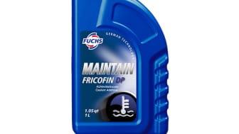 MAINTAIN FRICOFIN DP 1L