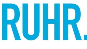 Wortmarke der RUHR.TOPCARD