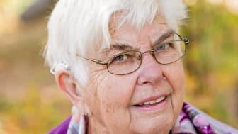 Hörselskadade har svårt att få hjälp – 3 av 4 utan hjälpmedel